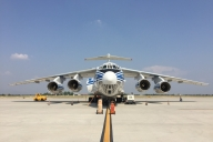Nolo-aerei_02