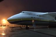 Nolo-aerei_06