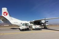 Nolo-aerei_10