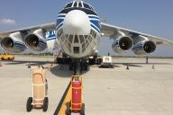 Nolo-aerei_11