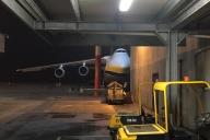 Nolo-aerei_12