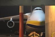 Nolo-aerei_13