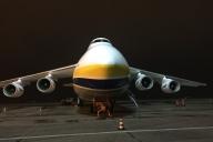 Nolo-aerei_14