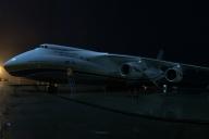 Nolo-aerei_15
