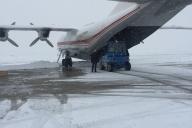 Nolo-aerei_16