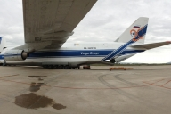 Nolo-aerei_17