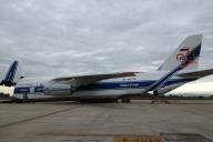 Nolo-aerei_18