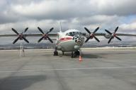 Nolo-aerei_21