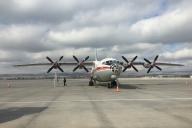 Nolo-aerei_22