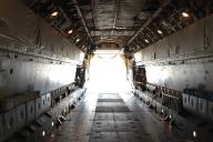 Nolo-aerei_23