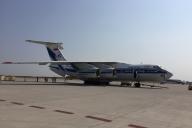 Nolo-aerei_24
