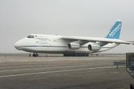 Nolo-aerei_25